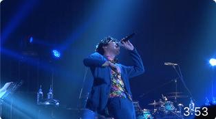 サマーウルフ (from 逗子三兄弟 ONEMAN LIVE TOUR 2017 FINAL at 赤坂BLITZ)