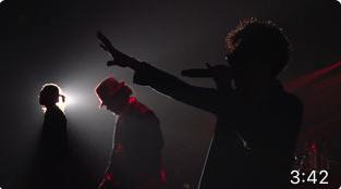 渚のデビル (from 逗子三兄弟 ONEMAN LIVE TOUR 2017 FINAL at 赤坂BLITZ)